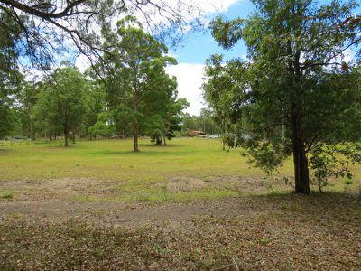 18 Holden Road, Rainbow Flat