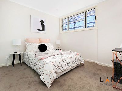 2 / 1 Forest Grove, Epping