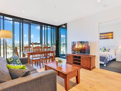 1802 / 179 Alfred Street, Fortitude Valley