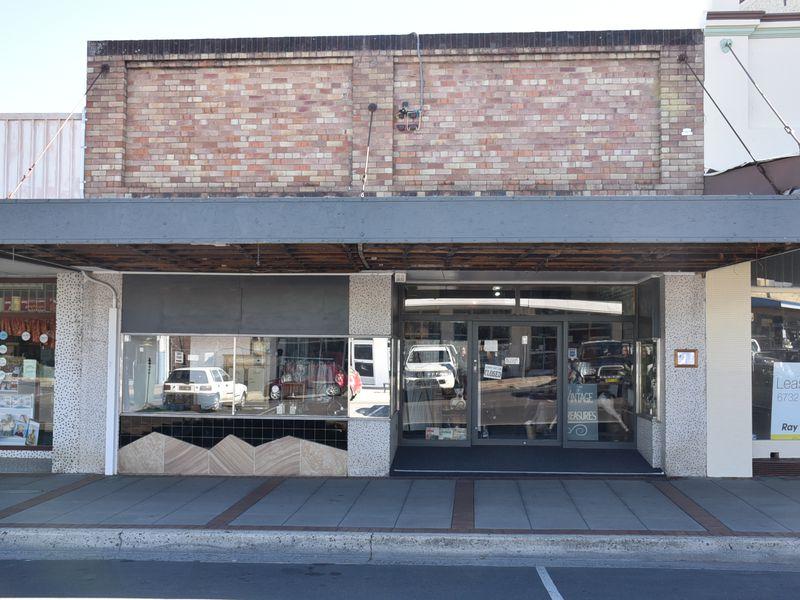 182 Grey Street, Glen Innes