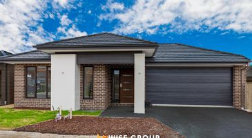 6 Epsom Lane, Cranbourne North