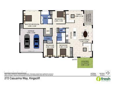 272 Casuarina Way, Kingscliff