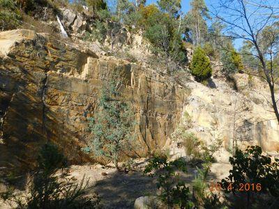 39009 Tasman Highway, Nunamara