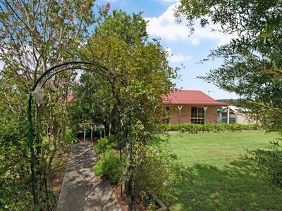 171 Princes Highway, Milton