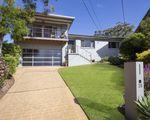 20 Timaru Place, Kirrawee
