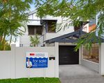 212 Oxley Avenue, Margate