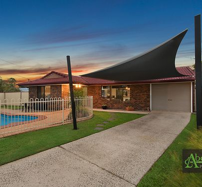 3 Arafura Court, Kippa-ring