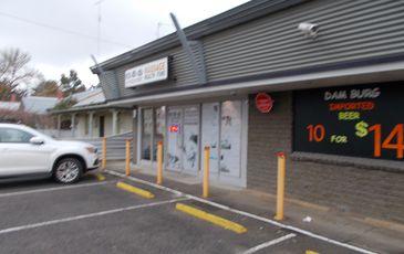 1 / 404 Main Road, Ballarat