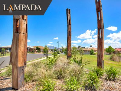 Lot 1120, Eagle Avenue, Tamworth