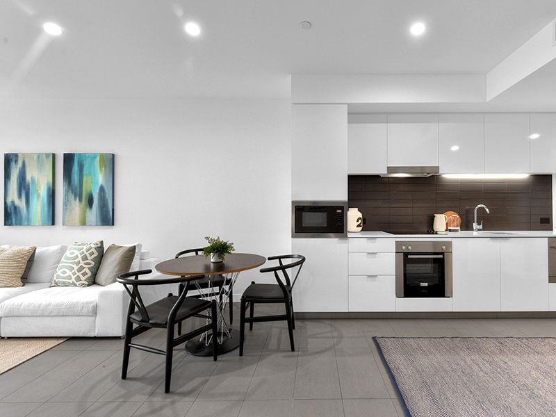 406 / 10 Trinity Street, Fortitude Valley