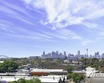 503 / 19 Burwood Road, Burwood