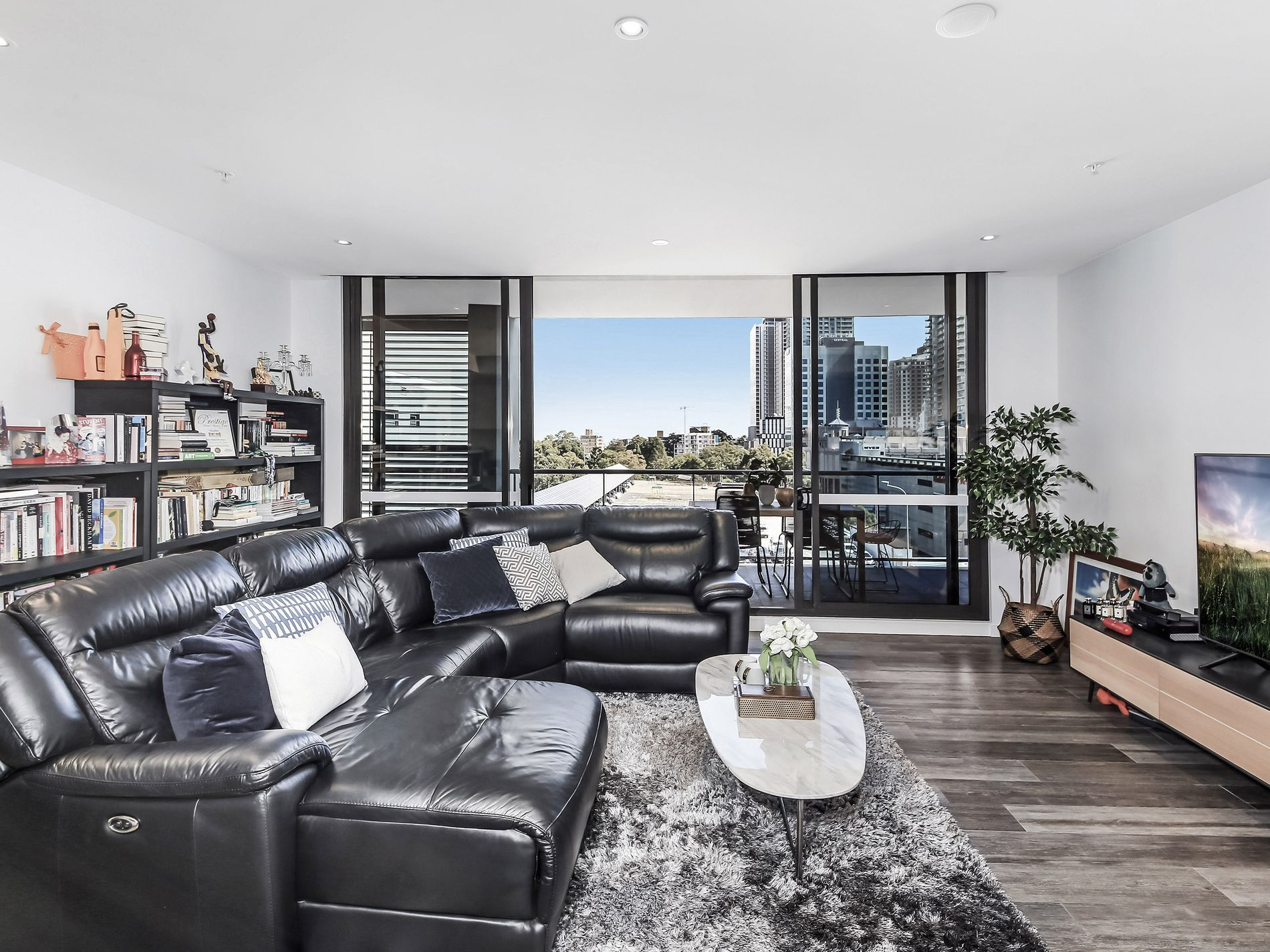 808 / 38C Albert Avenue, Chatswood