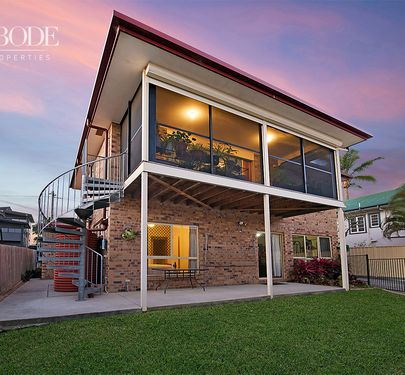 3 Collins Street, Woody Point