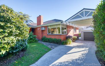 44 St.Georges Road, Beaconsfield Upper