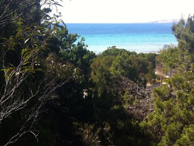 Lot 208, Borda Road, Island Beach