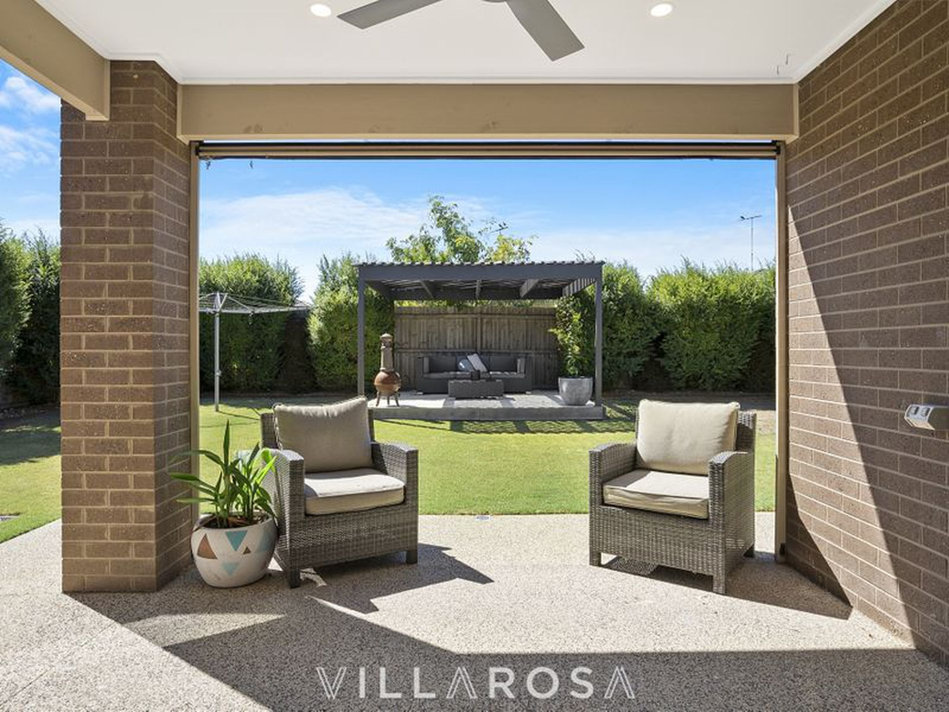 13 Barberino Way, Leopold
