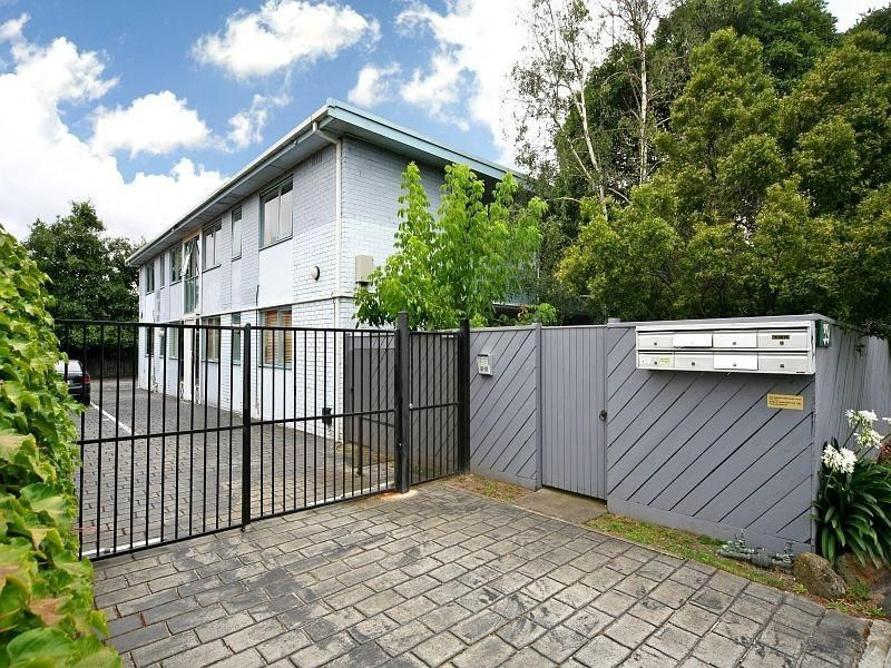 7 / 39 Tooronga Road, Malvern East