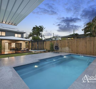 6 Cole Street, Scarborough