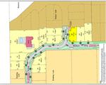 Lot 30, Kerang Avenue, Marlboro Park Estate, Kialla