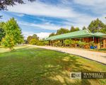 989 Howes Creek Road, Mansfield