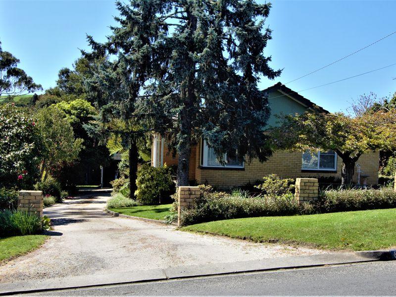 82 Victoria Street, Korumburra