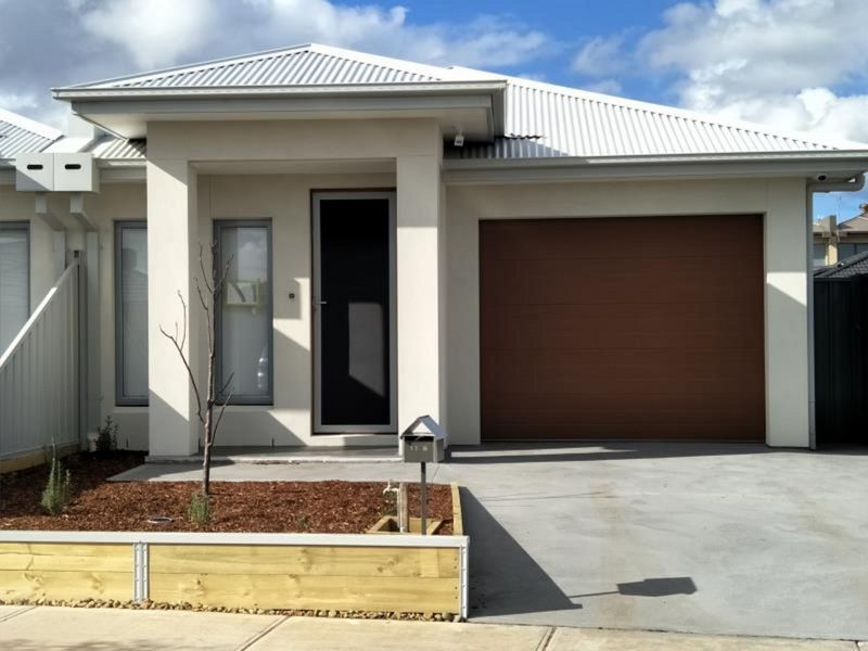 11B Glasswing Street, Tarneit