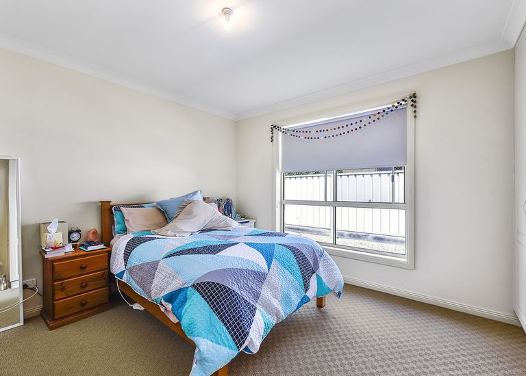 7 / 58 Williams Road, Millicent