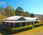 704 Lamington National Park Road, Canungra