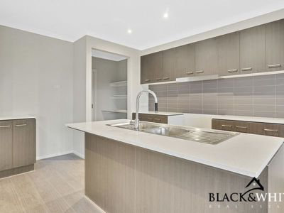 47 Evesham Drive, Point Cook