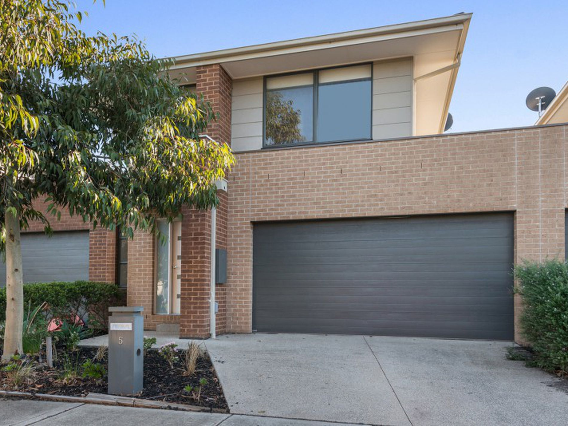 5 Mekong Close, Sunshine West