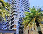 611 / 478 St Kilda Road, Melbourne