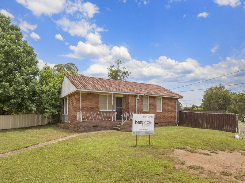 74 Luxford Road, Whalan