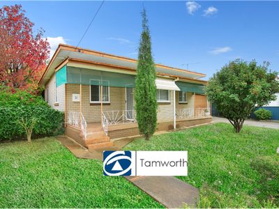 31 Anthony Road, Tamworth