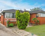 471 Woodville Road, Guildford
