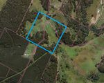 Lot 3, Lightwood Creek Road, Glen Huon