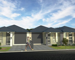Lot 2 / 23 Guthrie Road, Christies Beach