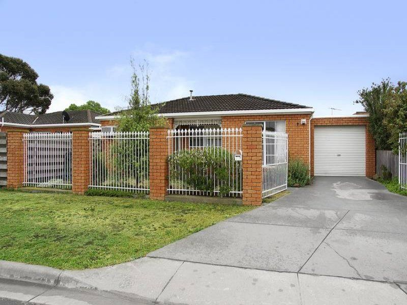 3 / 28 Wilks Street, Hamlyn Heights