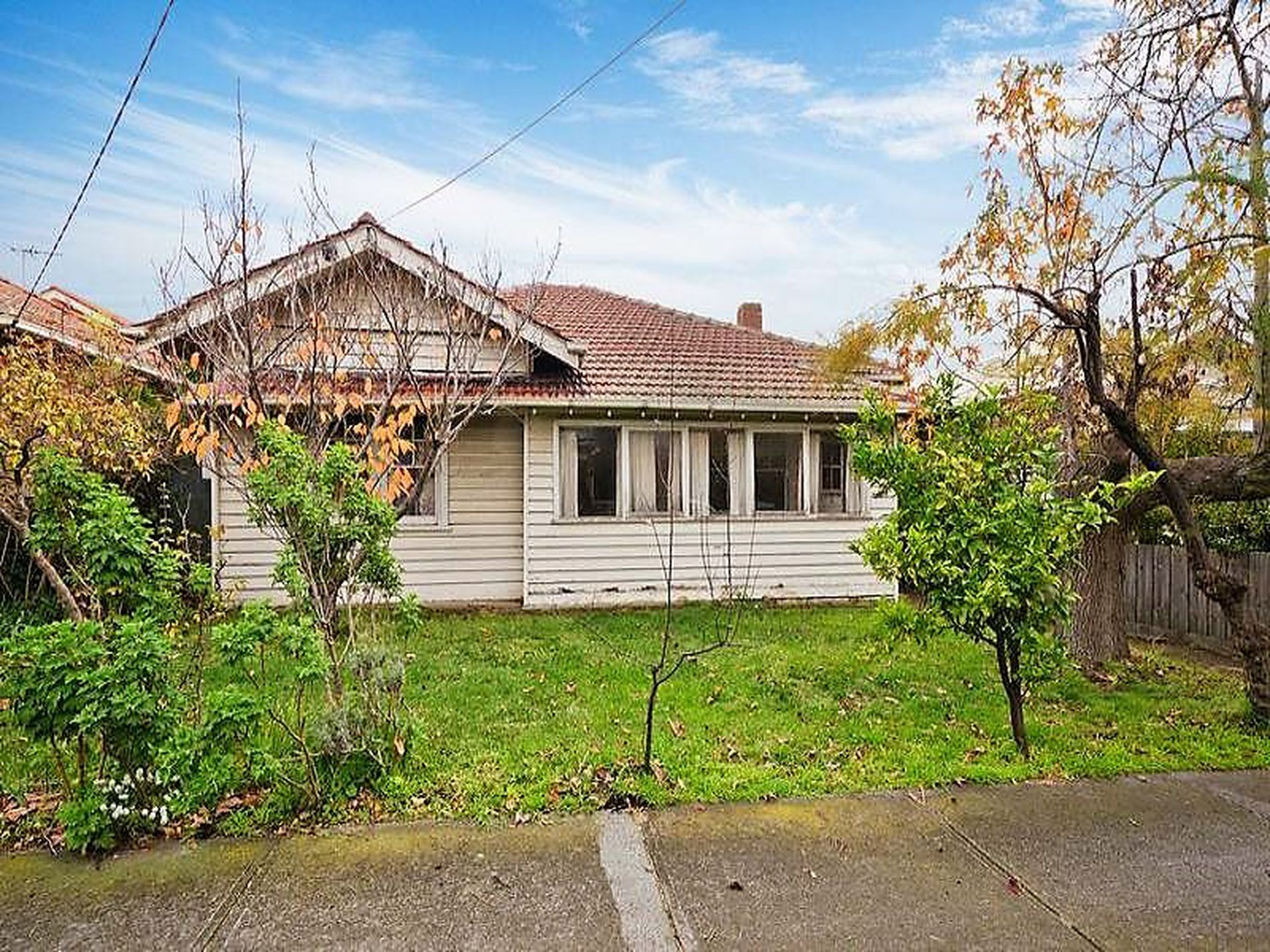 44 Chandler Street, Williamstown