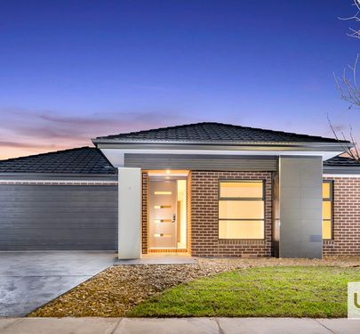 23 SHULZE DRIVE, Clyde North