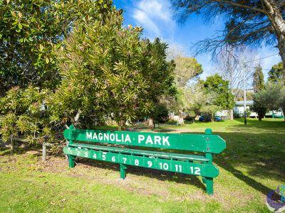 11 / 3-5 McMillan Road, Narooma