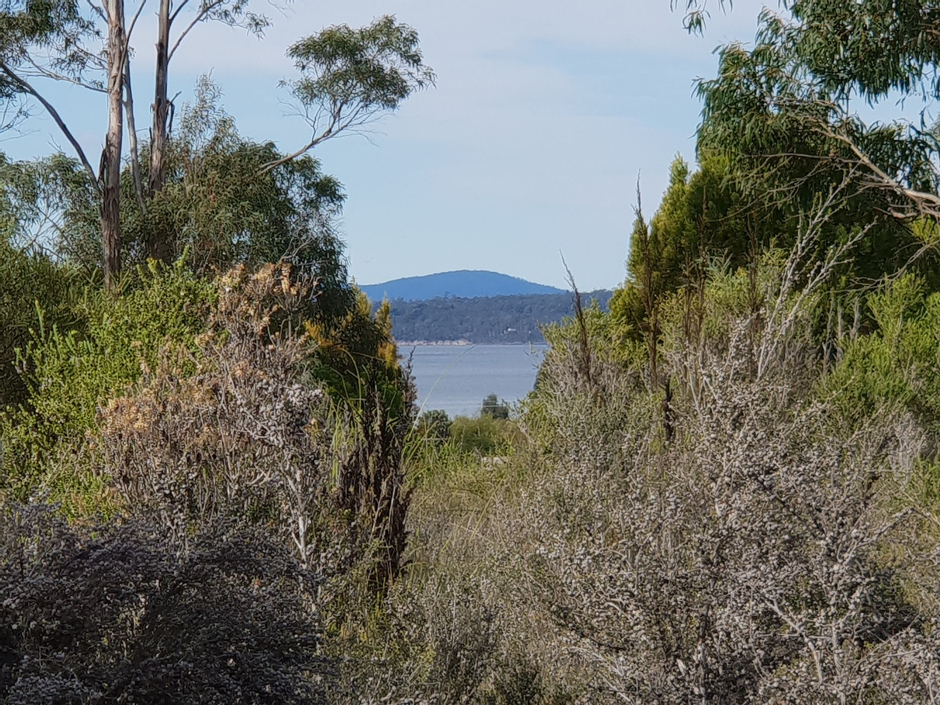 Lot 1 , Off Huon Highway, Dover