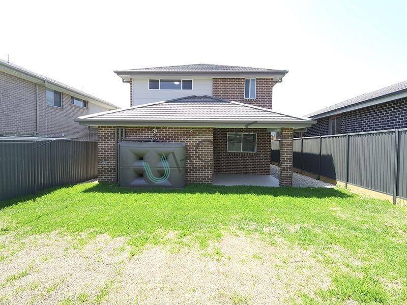 68 Hydrus Street, Austral