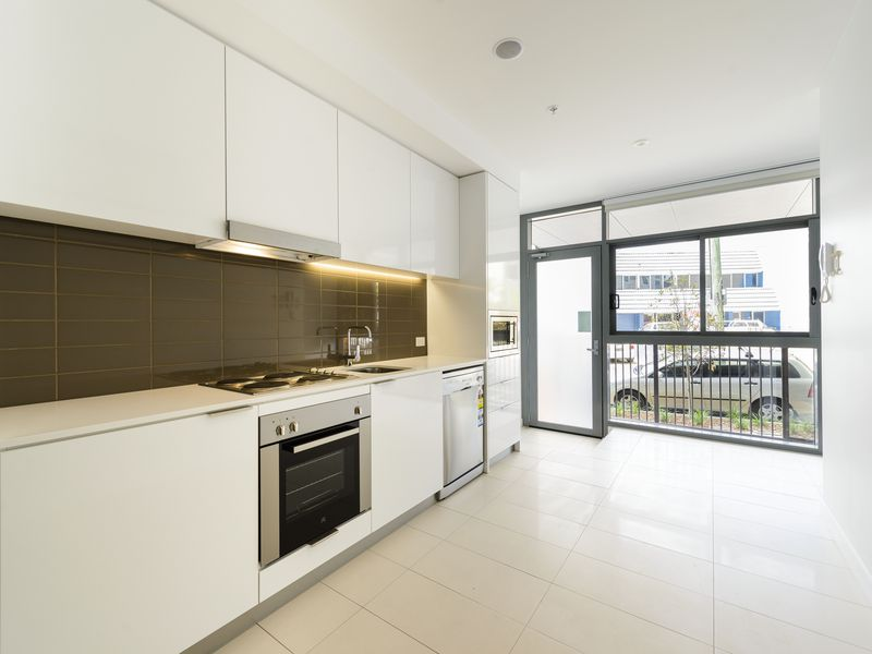 103 / 348 Water Street, Fortitude Valley