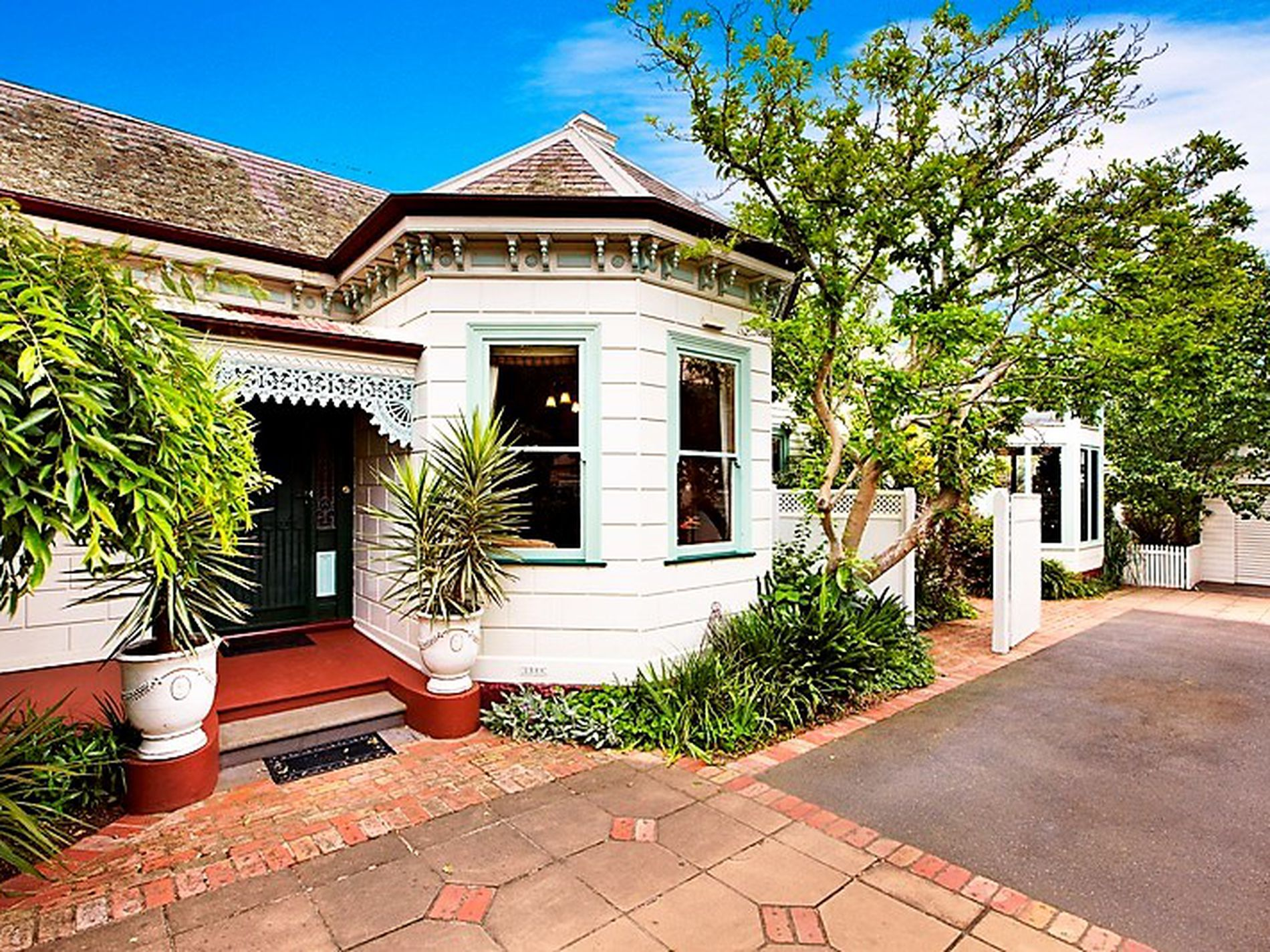 54 Electra Street, Williamstown