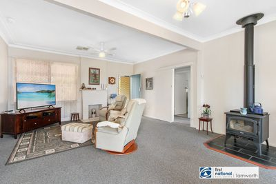 147 Calala Lane, Tamworth