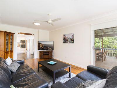 76 Birdwood Avenue, Winmalee