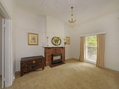 116A Canterbury Road, Canterbury