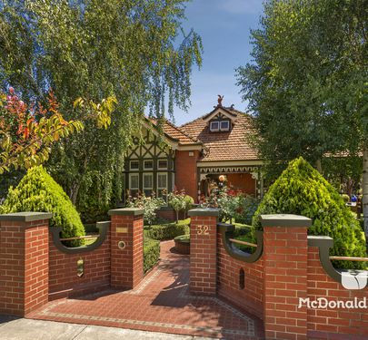 32 Ardmillan Road, Moonee Ponds