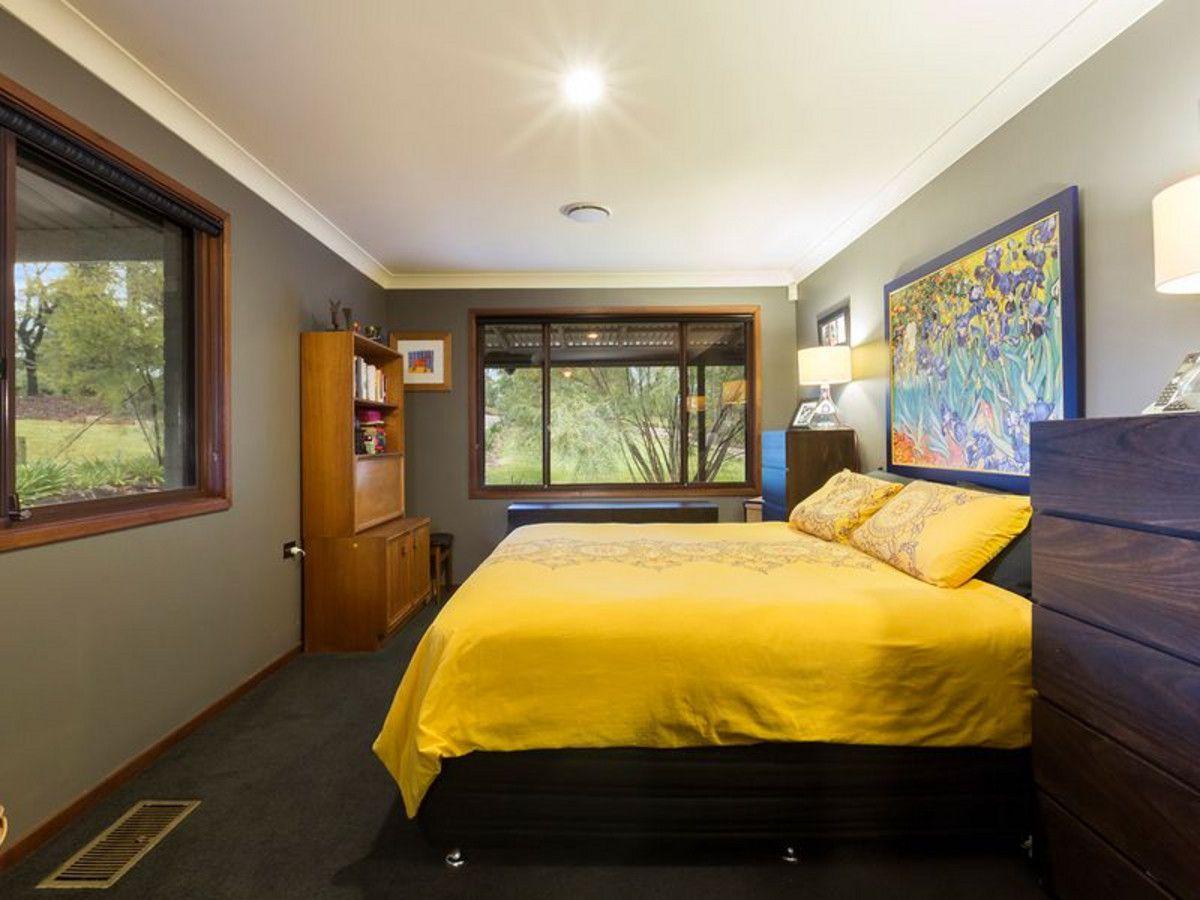 167-171 Singles Ridge Road, Yellow Rock