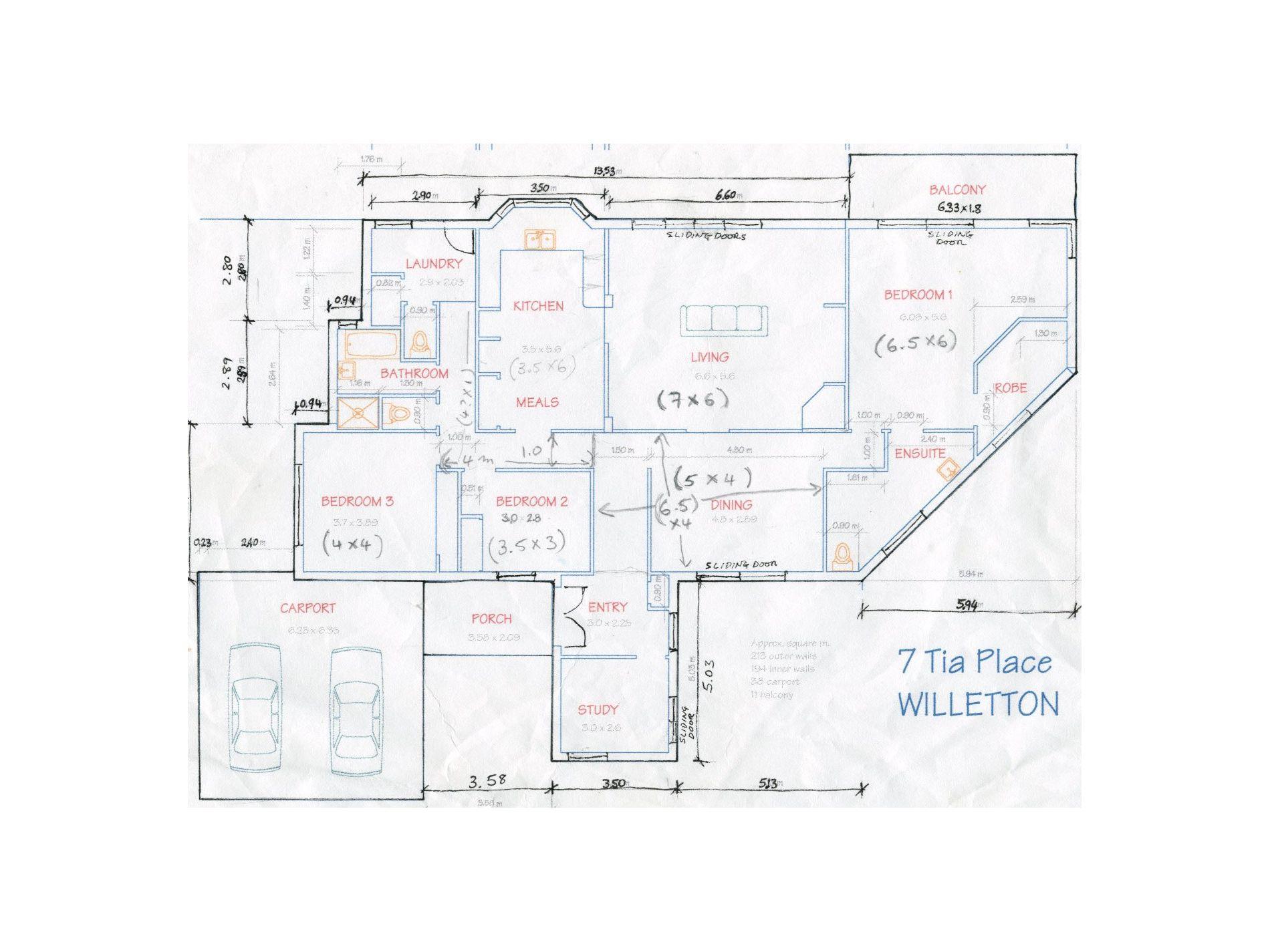 7 Tia Place, Willetton
